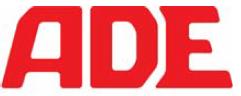 ADE (GmbH & Co.)