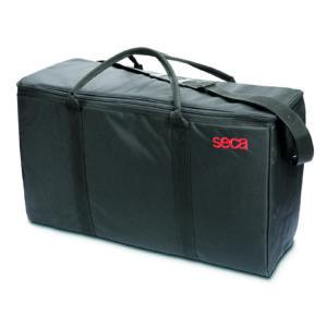 Tasche seca 414 für Babywaage seca 354